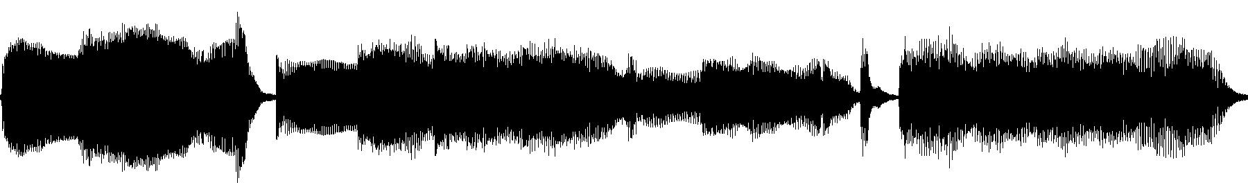 90 b ep silkyroads 02
