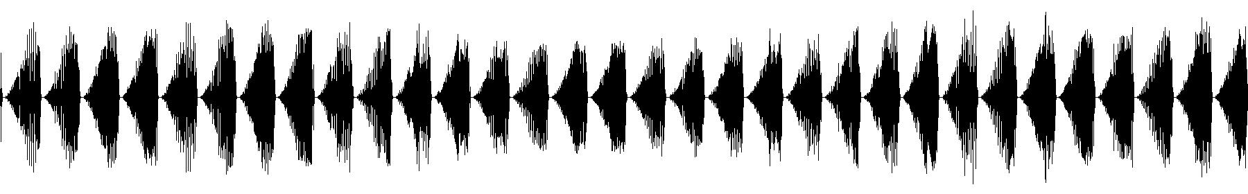 acidrain synth 125