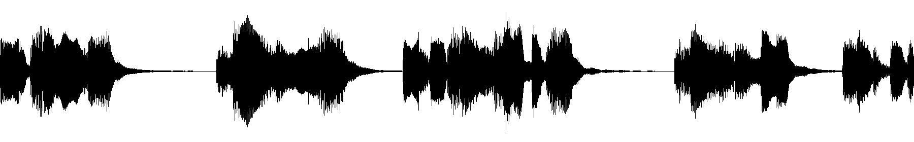95 c ep stillsonice 01