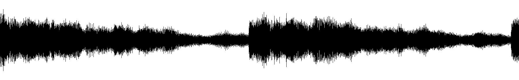 95 c ep stillsonice 02