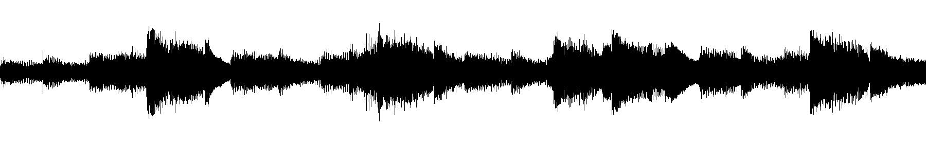 90 g ep ethernalcity 03