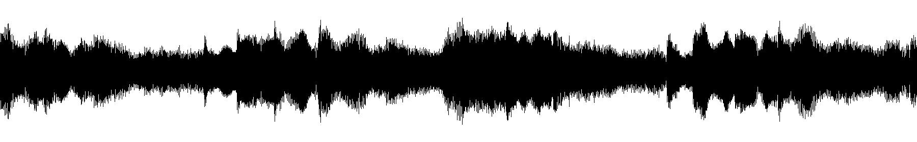 95 c ep stillsonice 03