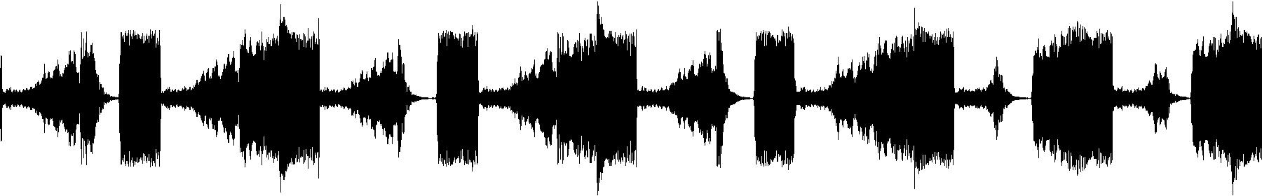cinematic synthloop 123
