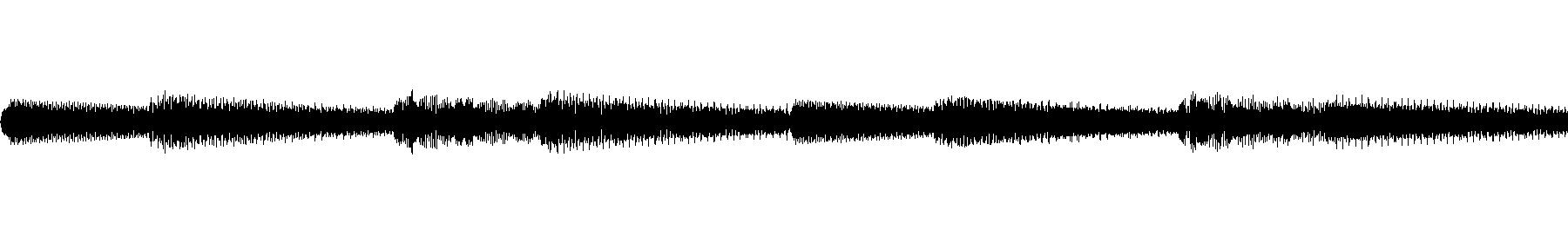 neo soul keys 83bpm