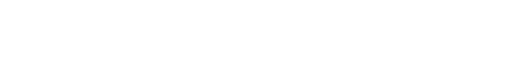 g abs05 005