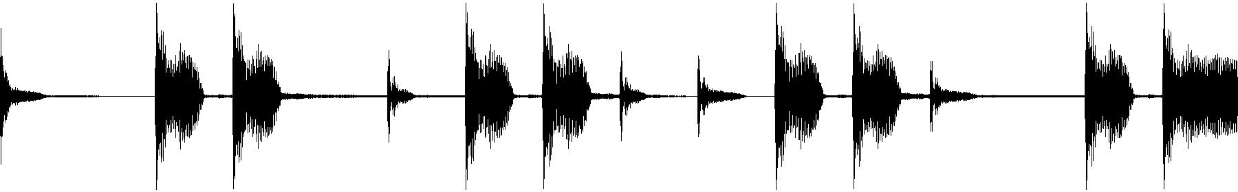 g abs05 006