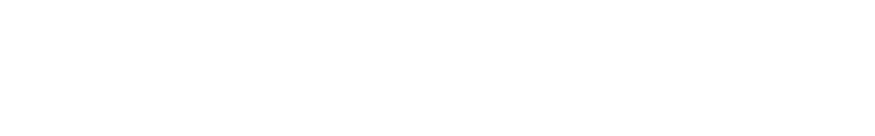 g abs05 008