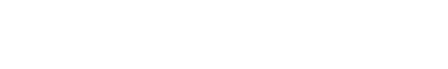 g abs05 007