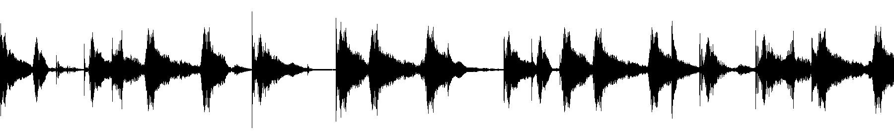 g abs05 012
