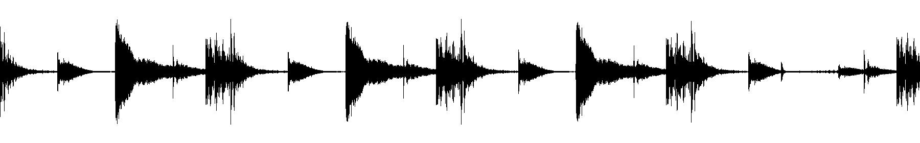 g abs05 010