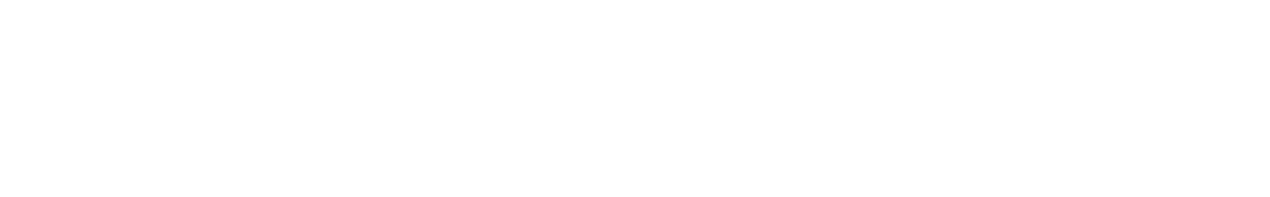 g abs05 021