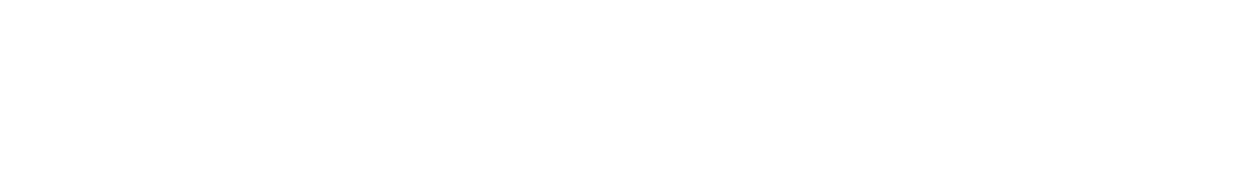 g abs05 028