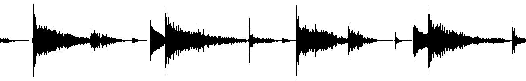 g abs05 036