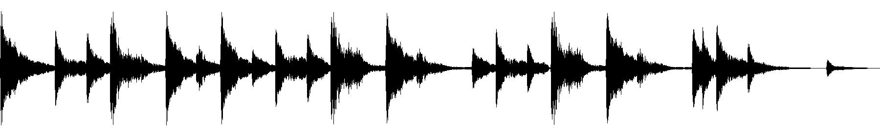 g abs05 059