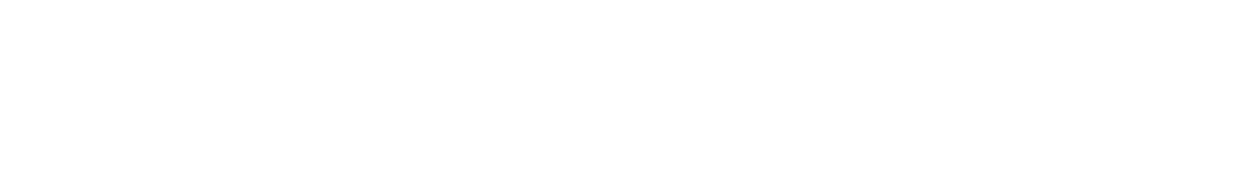 g abs05 058