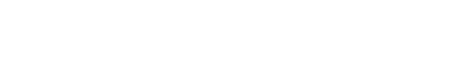 g abs05 064