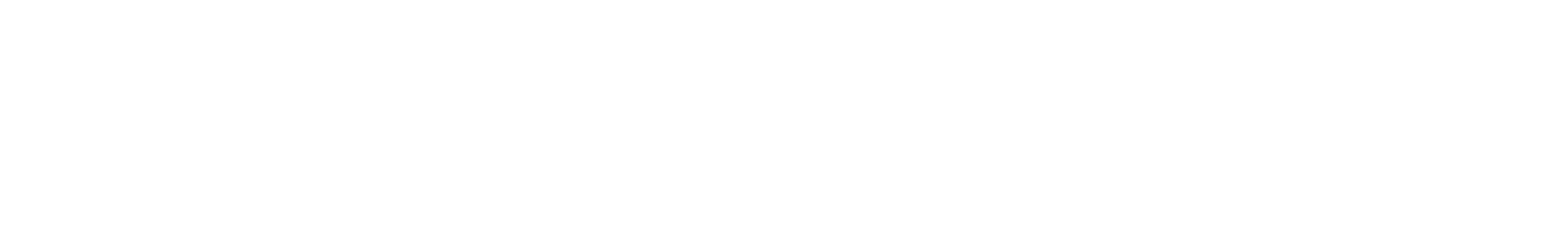 g abs05 060