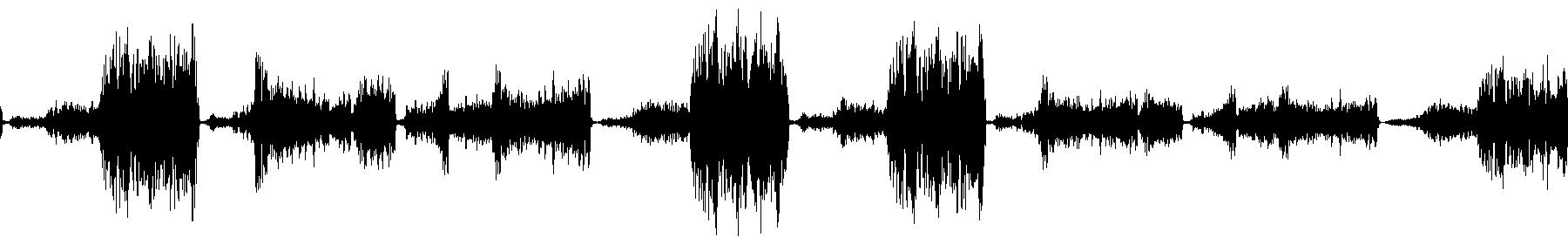 detuned evil synth 126