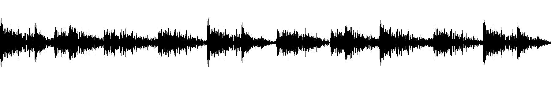 g abs05 068