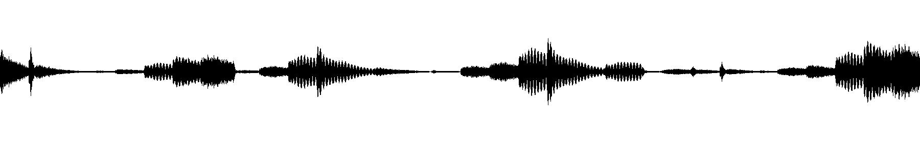 g abs05 065
