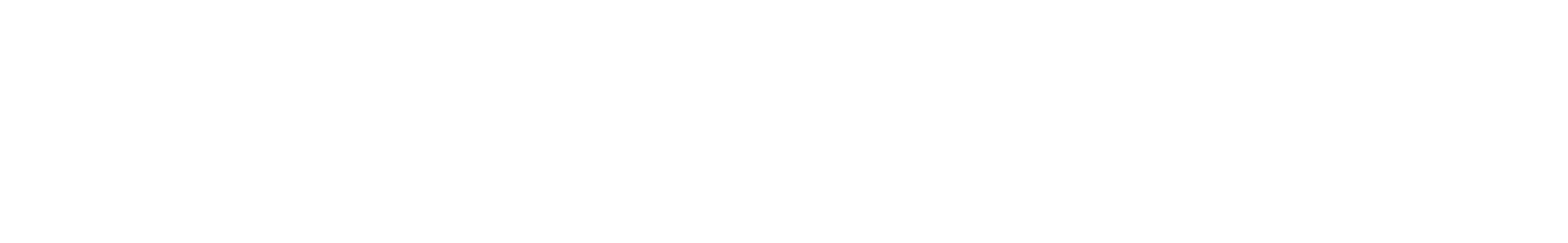 g abs05 062