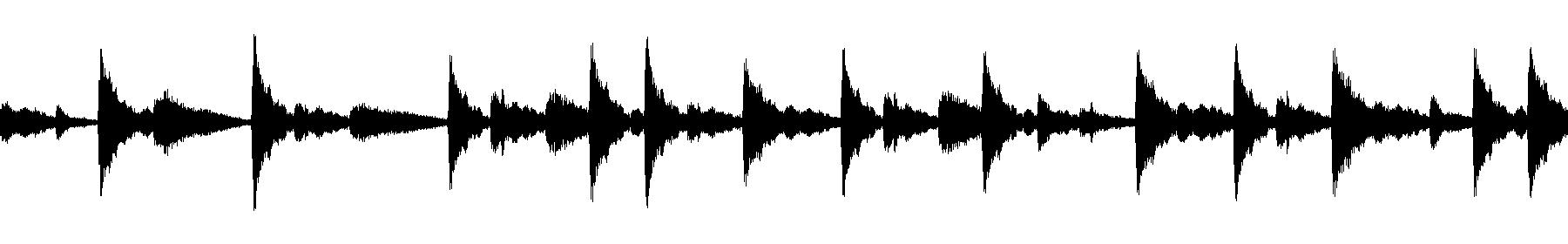 g abs05 063