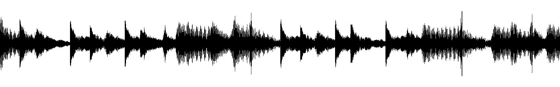 g abs05 066