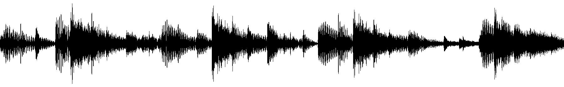 g abs05 061