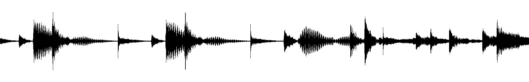 g abs05 067