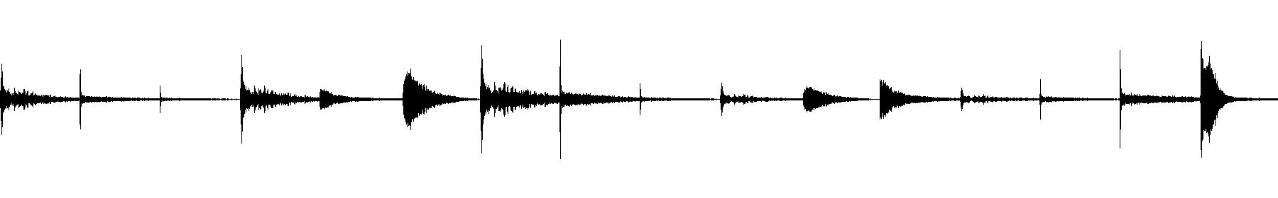 g abs05 074