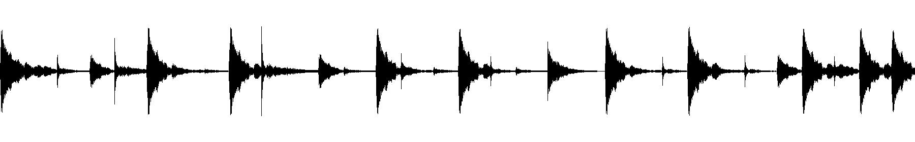 g abs05 070