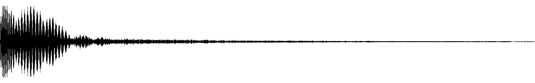 xylo 02