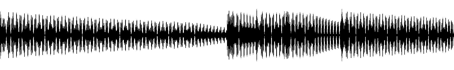 bass 12140bpm