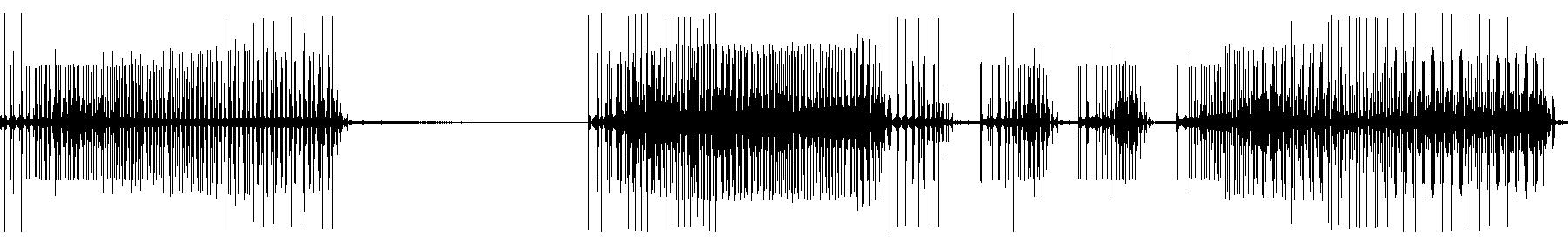 bass 14140bpm
