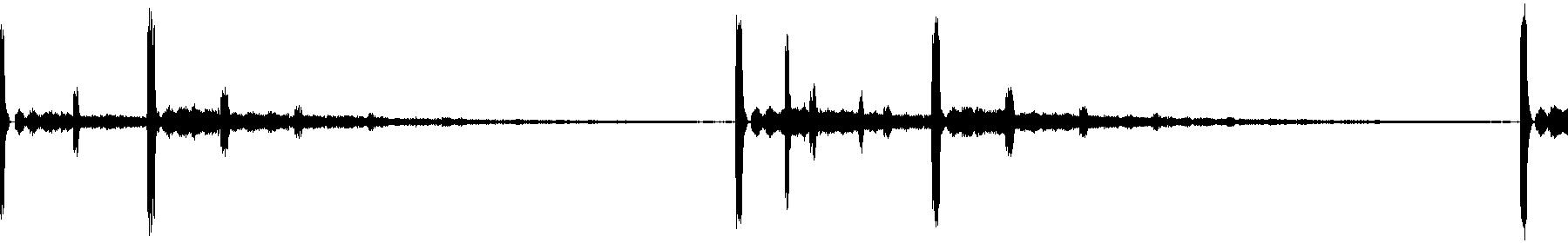 crystallic synthloop 127