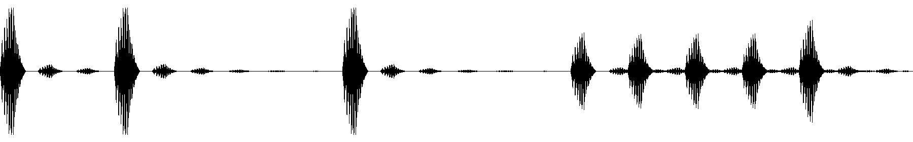 vocal snippit 05140bpm