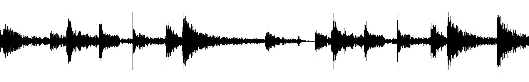 g abs05 076