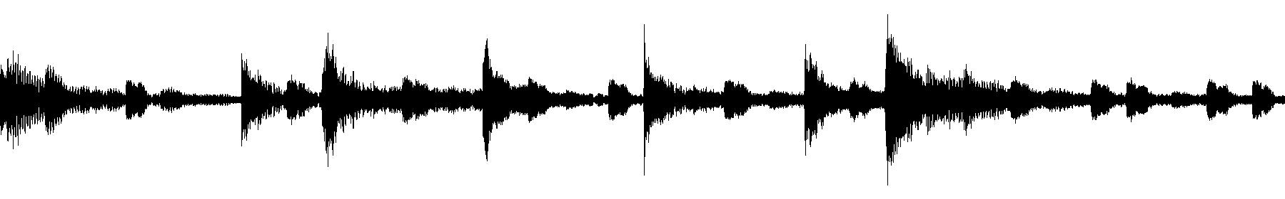 g abs05 077