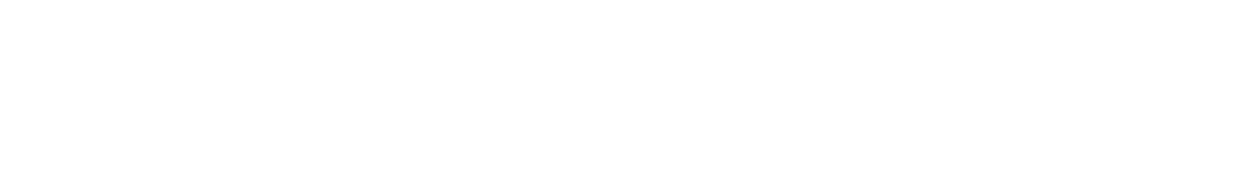 g abs05 079
