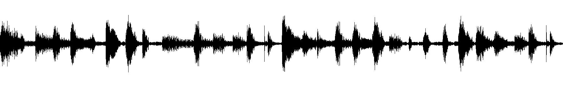 g abs05 078