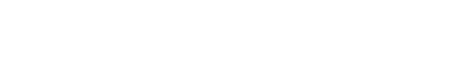 g abs05 082