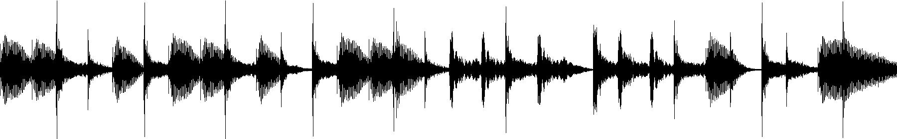g abs05 084