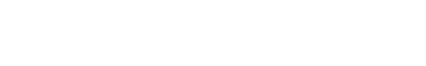 g abs05 081