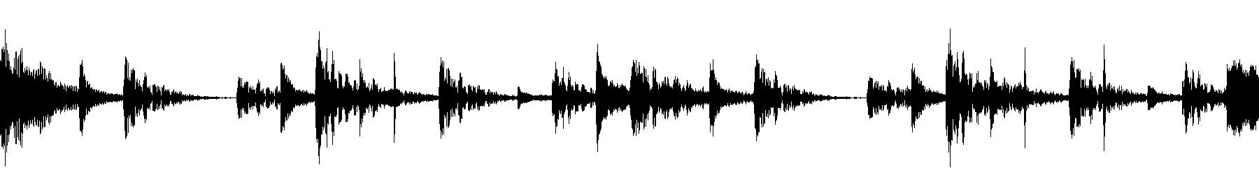 g abs05 085