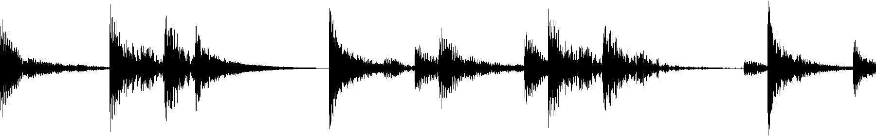 g abs05 089