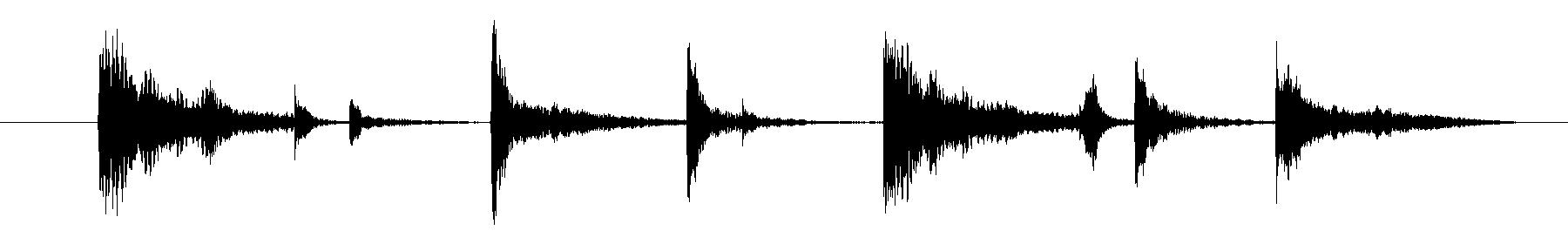 g abs05 091
