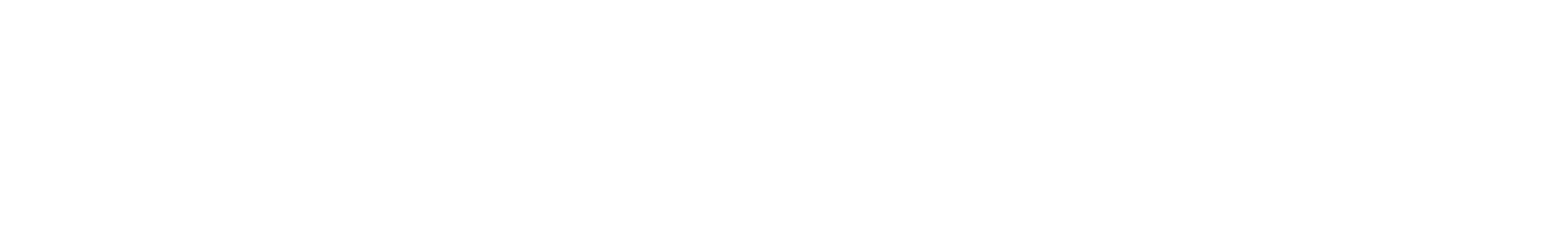 g abs05 090
