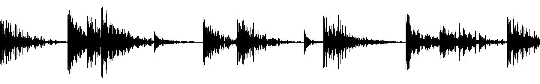 g abs05 092