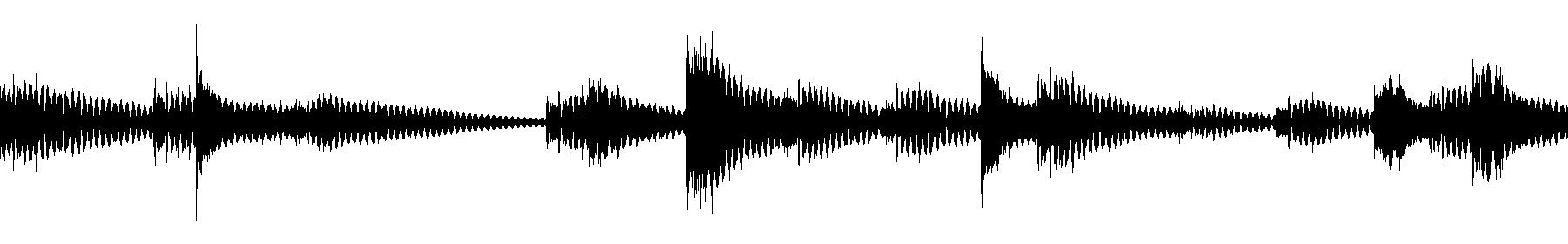 g abs05 095