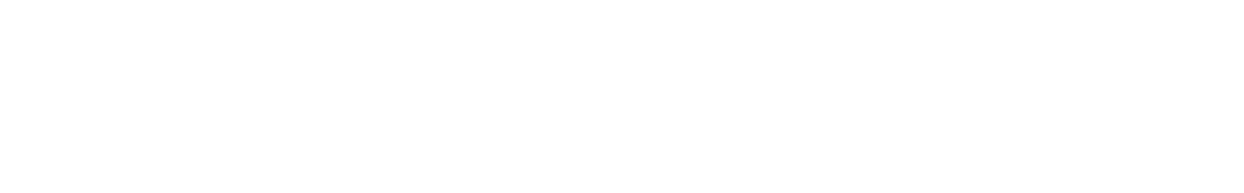g abs05 093